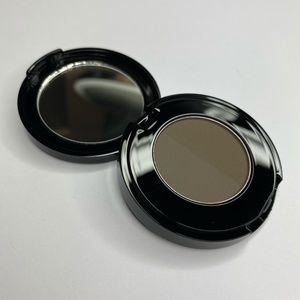 Anastasia Beverly Hills Brow Powder Duo